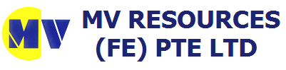 MV RESOURCES (FE) PTE LTD