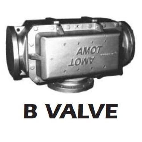 AMOT B-Valve Image